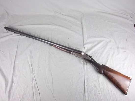 1st-model-10-gauge-shotgun-a66409-5.jpg